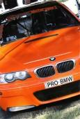 BMW-M3-CSL-8