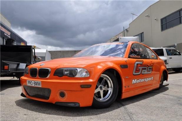 BMW-M3-CSL2