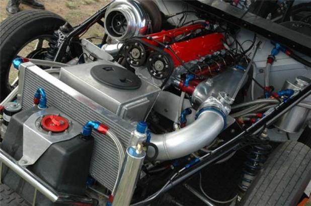 BMW-M3-CSL3