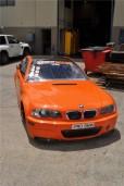 BMW-M3-CSL6
