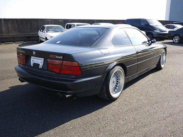 BMW-Seria-8-Alpina