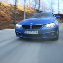 BMW-435i-xDrive-101