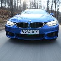 BMW-435i-xDrive-41