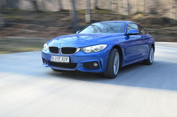 BMW-435i-xDrive-61