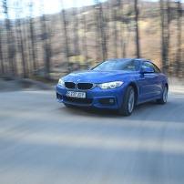 BMW-435i-xDrive-71