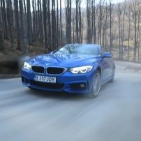 BMW-435i-xDrive-81