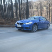 BMW-435i-xDrive-91