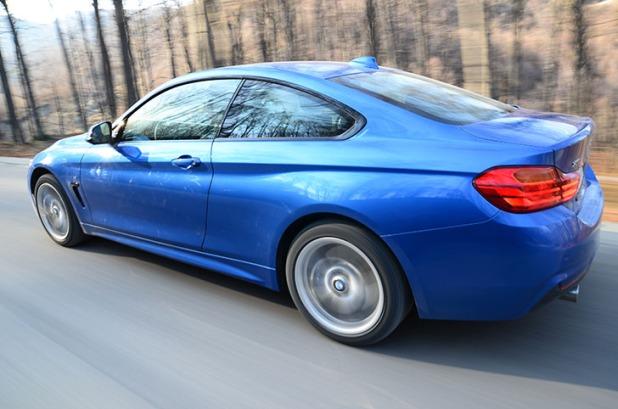 BMW-435i-xDrive