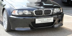 BMW-M3-CSL-10
