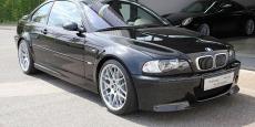 BMW-M3-CSL-11