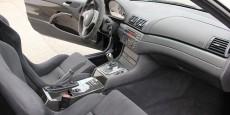 BMW-M3-CSL-12