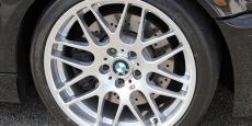 BMW-M3-CSL-13