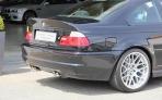BMW-M3-CSL-3