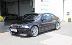 BMW-M3-CSL-5