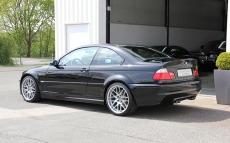 BMW-M3-CSL-6