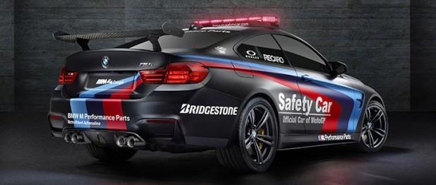 BMW-M4-CSL_1-728x309