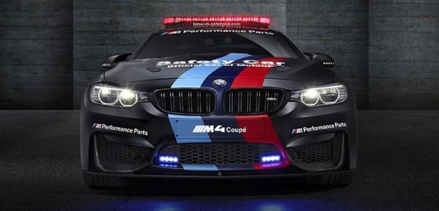 BMW-M4-CSL