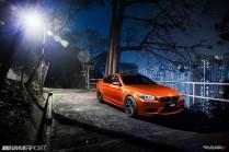 BMW-M5-3-728x485