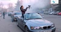 BMW-vs-Audi