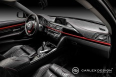 Carlex-Design-10