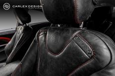 Carlex-Design-12