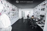 Carlex-Design-4