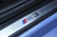 M3AL10