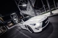 Stormtrooper-BMW-by-Vilner-13