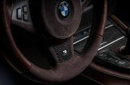 Stormtrooper-BMW-by-Vilner-19