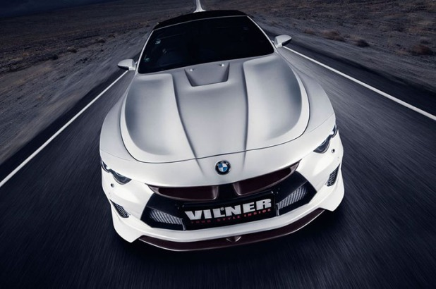Stormtrooper-BMW-by-Vilner-7