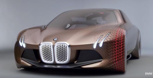 BMW-next
